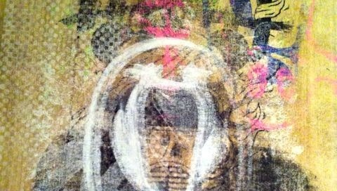 20120418-211042.jpg